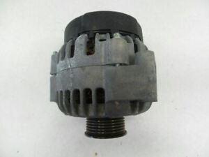 Alternator 100 Amp Fits 96-00 ASTRO 489960