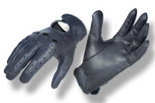 Racing Car Gloves Driver Gloves Leather Gloves Leather Gloves
