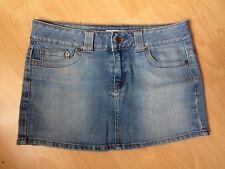 90a723bdd8 Mini-Damenröcke aus Baumwolle mit 27 Größe günstig kaufen   eBay