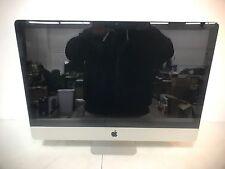 """Apple iMac A1312 27"""" Core i5 - MB953LL/A (October, 2009)(47095)"""