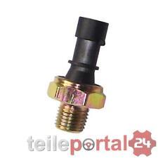 Interruptor de Presión de Aceite Opel Vectra a B C Astra F G Corsa B