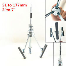 1Pcs Car Steel Engine Tool Brake Cylinder Hone Honing 51mm to 177mm Flexi Shaft