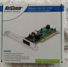 ACTIONTEC V.92 PCI WINDOWS XP MODEM WINDOWS 7 X64 TREIBER