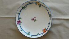 Antico piattino - Meissen - XVIII secolo
