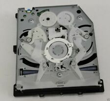 Video Game Replacement Disc Drives for Sony PlayStation 4