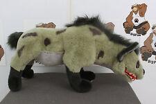 Shenzi Hyena Plush Disney The Lion King TLK Douglas Cuddle Toys Simba Mufasa