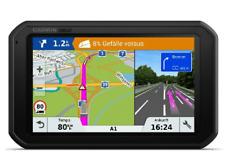 "Navegador GPS Garmin Dezl 780lmt-d 7""(camion) EU"