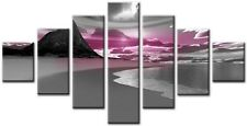 ORIGINAL PICTURES CANVAS WALL ART PRINTS QUALITY ERICA