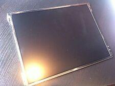 """LCD Screen 12.1"""" Fujitsu Lifebook T3010 T3010D S2110 CP231248 LTD121KA0F"""
