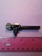 Transformers 1986 Swindle Combaticons G1 Scatter Rifle Gun Weapon Vintage