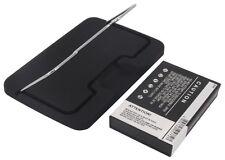 Premium Battery for DELL XMH3, Streak US, Mini 5, Streak, 312-0225, 20QFO NEW
