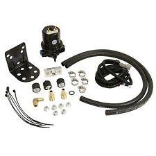 BD Diesel Performance 1050227 Lift Pump Kit, OEM Bypass, For 03-04 Ram 2500/3500