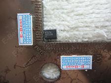 2pcs RT8256G RTB256 RT82S6 RT825G RTB2S6 RTB25G RT8256 RT8256GS SOP8 IC Chip