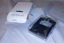 Okidata ML 182 / ML 192 / ML 320 Printer Ribbons (52102001), Works for OkiData M
