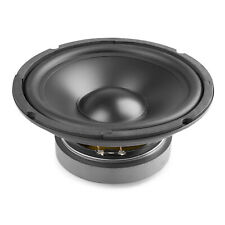 More details for fenton 902.208 8 inch replacement speaker driver 200w