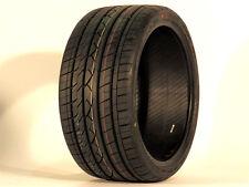 Goldway 275/30R19, 255/35R19* 245/35R19, Brand New Tyres By ETyreStore