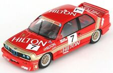 BMW M3 Quester Macau GP 1987 1:43 - SA033