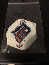 MLB Dart Flights - Standard Shape - Detroit Tigers