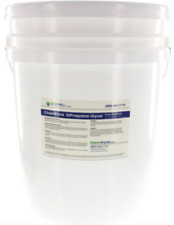 Chemworld DiPropylene Glycol (Fragrance Grade) - 5 Gallons - CHEMWORLD-DPG-5