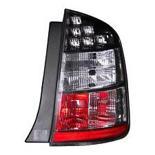 Rear Light Lamp Right O/S Offside Driver Side Toyota Prius 2003-2009 Hatchback