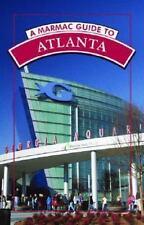 Marmac Guide to Atlanta