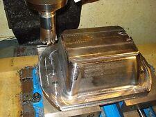 CAD  / CAM / CNC / CARE / Tig / Mig welding / Plasma Cutting services
