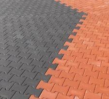 More details for concrete paving mould-slab-brick - interlocking paving garden mould floor tile