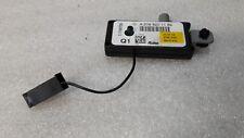 Mercedes CLK W209 Antenne Amplifier A2098201189 Q1