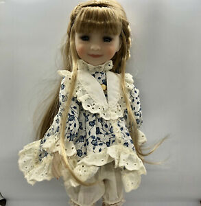 Dress & Panty for Ruby Red Fashion Friends 14.5 inch dolls