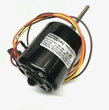 FASCO 2807-510-204 Blower Motor 12V