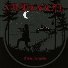 Metal Musik-CD 's Maxis/EPs vom Massacre Records-Label