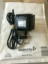 Genuine Original Creative MAG120290UA4  AC Adapter 12V ~ 2.9A Power Supply
