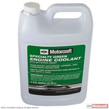 Engine Coolant / Antifreeze Motorcraft VC-10-A2