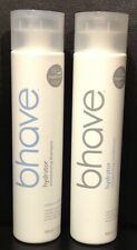 Bhave Hydrator Keratin Shampoo 300ml & Hydrator Conditioner 300ml FREE POST