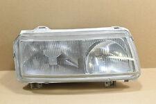 Vw Passat B3 Lamp Light Headlamp Headlight Right 141970-00 Rechts scheinwerfer
