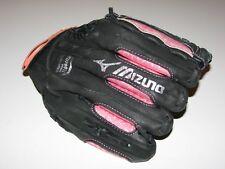 "Mizuno Finch GPP 1108 Softball Glove 11"""