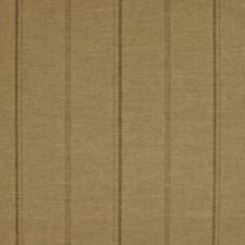 Ralph Lauren Fabric Cerro Stripe Mesquite 2 Yards