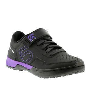 Five Ten Kestrel Lace Women's Mountain Bike Shoe 5335 Women's Size 7