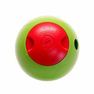 FOOBLER Treat Ball