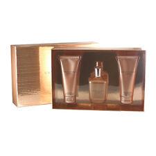 Unforgivable Woman Perfume for Women By Sean John 3 Pc. Gift Set