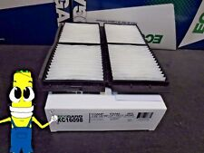 Premium Cabin Air Filter for Mazda 3 2010-2014 All Engines & Models SPORT