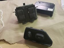 Land Rover Discovery 2 II Power Seat Adjust Knob Button Control Switch Passenger