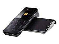 Panasonic KX Prw110 Schnurlostelefon mit
