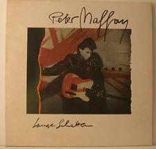 Peter Maffay - Long Schatten Do-LP FOC + OIS (J535)