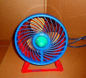Honeywell DT-740E Electric Fan