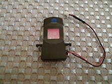 Camera NIR  cutoff  filter electrical shutter