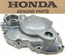 HONDA TRX450R TRX450ER ENGINE MAGNETO STATOR CASE COVER GASKET 11395-HP1-600