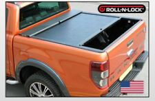 FORD RANGER 2012/16  ROLL AND LOCK DOPPIA CABINA