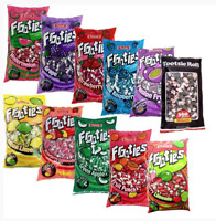 Frooties Brand - Tootsie Roll Chewy Candy - 360 Piece Count, 38.8 oz Bag