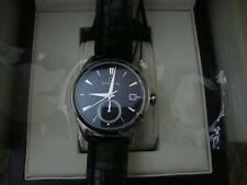 Eterna 1948 Legacy , GMT Small Hand, Date
